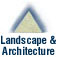 Landscape and Architecture